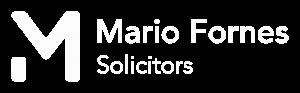 Contact Mario Fornes